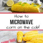 How To Cook Canned Corn In The Microwave - arxiusarquitectura