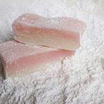 How to Make Microwave Mochi | Recipe | Dango mochi recipe, Mochi recipe,  Wagashi