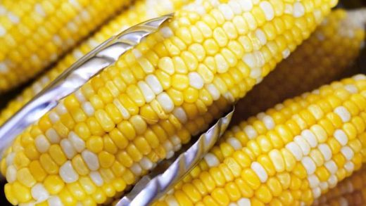 How To Cook Canned Corn In The Oven - arxiusarquitectura
