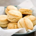 Dream Biscuits | Embrace Serendipity