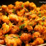 April « 2015 « foodpassionandlove