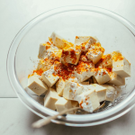 How To Press Tofu In Microwave - arxiusarquitectura
