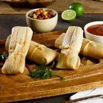 Tamales – Carter Family Recipes