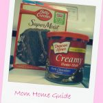 Pampered Chef Molten Lava Cake - momhomeguide.com | Pampered chef lava cake  recipe, Pampered chef recipes, Pampered chef