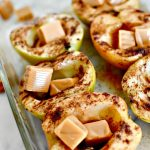 Caramel Stuffed Baked Apples Recipe | Must-Make Fall Treat