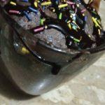 Recipe: Perfect Easy microwave Mug Cake – TASTE OF HOME