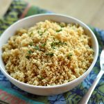 How to Cook Couscous on the Stove or in the Microwave   Kitchn