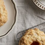 10 Best Microwave Scones Recipes   Yummly