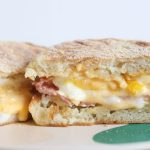 Make an Even Better Egg McMuffin in Five Minutes