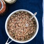 How To Cook Quinoa In Microwave News at how to - partenaires.e-marketing.fr