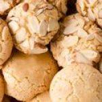 11 Microwave cookies ideas   microwave cookies, recipes, microwave recipes