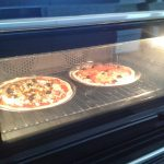 Pizza! – Cooking with Fabro