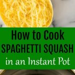 How To Cook Spaghetti Squash Fast Guide at how to -  partenaires.e-marketing.fr