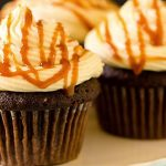 How to Make Cupcakes in a Microwave Oven | Orient.com.pk - Orient  Electronics