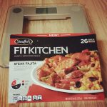 Stouffer's #FitKitchen Meals: My New Wingman On My Weight-Loss Journey –  Papa Does Preach