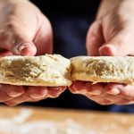 How to make your best batch of biscuits – The Denver Post