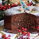 The Best Fruit Cake Recipe Easy - Home, Family, Style and Art Ideas