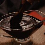 FoodTokWithSherinIT'S ALL ABOUT GOOD FOOD!!!Chocolate Ganache Sauce