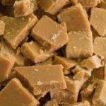 Easy Microwave Fudge Recipe Foolproof sweet fudge