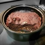 Chocolate Peanut Butter Lava Cake - Recipes | Pampered Chef US Site