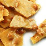 Peanut brittle recipe - Kidspot