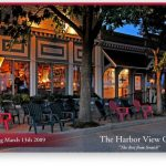 Harbor View Cafe (Pepin, WI)   Cooking From Memory ~ A Recipe Journal