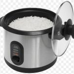 How to use microwave rice cooker ? How to use microwave rice cooker