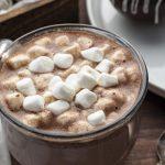 eat-o.org – Easy Hot Chocolate Bombs | i am baker – Eat-O