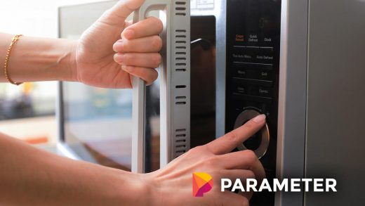 How Do Microwaves Work? Complete Beginner's Guide