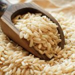 How to Cook Brown Rice - Simple Steps   MILLYCHINO