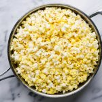How to make popcorn on the stovetop | 12 Simple Steps | Alices Kitchen