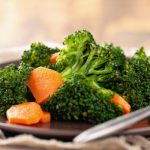 How to Microwave Broccoli? Follow These Recipe