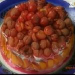 Microwave Cake   Easy Microwave Cake Recipe   Sanjeev Kapoor   Khana  Khazana - YouTube