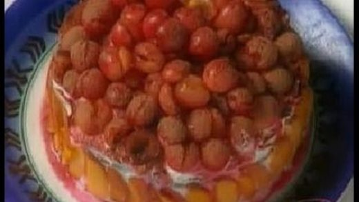 Microwave Cake | Easy Microwave Cake Recipe | Sanjeev Kapoor | Khana  Khazana - YouTube