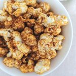 All-Natural and Healthy Homemade Popcorn Recipes – Cook Eat With Us!