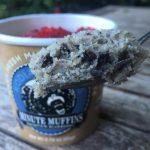 Product Review – Kodiak Cakes  