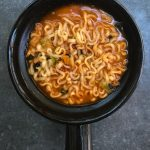 seafood – Instant Noodle Me!