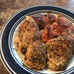 Beat Cooking in the Summer Heat with Stouffer's Seasoning Wraps – The  Review Chic