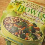 black eyed peas | Turning Veganese