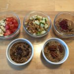 Good Morning Steel-Cut Oatmeal – kitchen collaboration