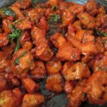 Chicken 65 Recipe Step By Step With Pictures – momdaughterblog