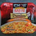 nissin – Instant Noodle Me!