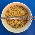 southkorea – Instant Noodle Me!