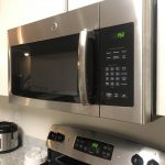 The Power of the Microwave – Casey's College Cooking