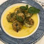 polenta – Indiana Home Cooks Podcast
