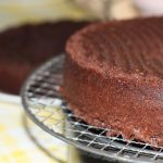 How To's Wiki 88: how to bake a cake in microwave convection oven