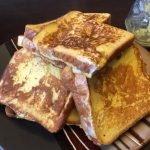 My Famous French Toast – Confessions of a Prairie Mom