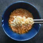instantnoodles – Instant Noodle Me!
