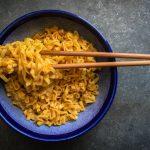 ramen – Instant Noodle Me!