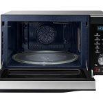Samsung 32 Ltr Convection Microwave Oven, MC32K7056QT/TL – Khosla  Electronics